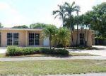 Casa en Remate en Miami 33165 SW 112TH CT - Identificador: 4016618517
