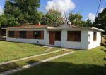 Casa en Remate en Orlando 32807 BAMBOO DR - Identificador: 4016835756