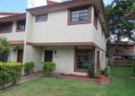 Casa en Remate en Miami 33183 SW 60TH TER - Identificador: 4016837953