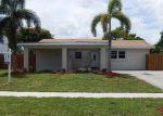 Casa en Remate en Fort Lauderdale 33321 NW 74TH AVE - Identificador: 4016867274