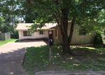 Casa en Remate en West Helena 72390 N RIDGE DR - Identificador: 4016917201