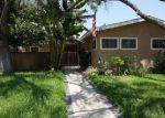 Casa en Remate en Granada Hills 91344 SAN FERNANDO MISSION BLVD - Identificador: 4016946110