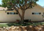 Casa en Remate en Apple Valley 92308 WINDY TRL - Identificador: 4016949623