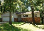 Casa en Remate en Rogers 72758 E FAIRVIEW LN - Identificador: 4016970647