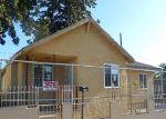 Casa en Remate en Los Angeles 90011 E 43RD ST - Identificador: 4017018379