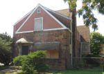 Casa en Remate en Chicago Heights 60411 E 23RD ST - Identificador: 4017324983