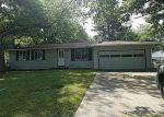 Casa en Remate en Greenwood 46142 CORN TASSEL ROW - Identificador: 4017387598