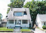Casa en Remate en Vincennes 47591 BARNETT ST - Identificador: 4017403359