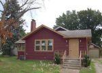 Casa en Remate en Elkhart 46514 S WILDWOOD AVE - Identificador: 4017406427
