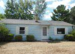 Casa en Remate en Springfield 01109 KIRK DR - Identificador: 4017463363