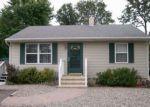 Casa en Remate en Toms River 08753 SHORE BLVD - Identificador: 4017645564