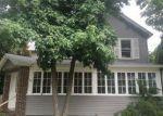 Casa en Remate en Monroe Township 08831 BUCKELEW AVE - Identificador: 4017654316