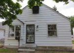 Casa en Remate en Toledo 43613 ELSIE AVE - Identificador: 4017710826