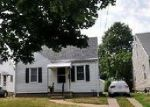 Casa en Remate en Toledo 43606 SHERBROOKE RD - Identificador: 4017718714