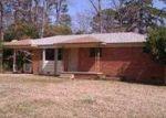 Casa en Remate en Little Rock 72209 STILLMAN DR - Identificador: 4017795798