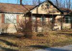 Casa en Remate en Fayetteville 72704 APPLE LN - Identificador: 4017800157