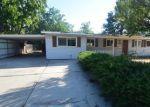 Casa en Remate en Boise 83704 W WESTOVER DR - Identificador: 4017870235
