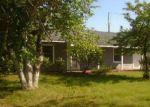 Casa en Remate en Saukville 53080 E CLAY ST - Identificador: 4017922359