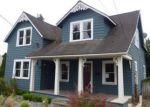 Casa en Remate en Mount Vernon 98273 GARFIELD ST - Identificador: 4018001641