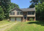 Casa en Remate en Stafford 22556 HIDDEN LAKE DR - Identificador: 4018027923