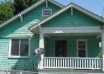 Casa en Remate en Norfolk 23508 W 37TH ST - Identificador: 4018051568