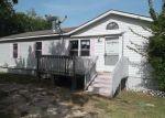 Casa en Remate en Mexia 76667 PINE ST - Identificador: 4018150548