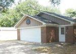 Casa en Remate en Madisonville 77864 W CRESCENT DR - Identificador: 4018162369