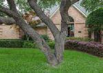 Casa en Remate en Dallas 75252 TIMBERBENT DR - Identificador: 4018166309