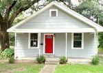 Casa en Remate en Beaumont 77708 HADEN RD - Identificador: 4018203993