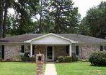 Casa en Remate en Longview 75604 LORAINE CT - Identificador: 4018209678