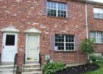 Casa en Remate en Norristown 19401 E BROWN ST - Identificador: 4018353322