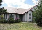 Casa en Remate en Salem 97305 HERRIN RD NE - Identificador: 4018480335