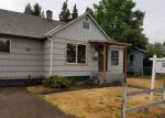 Casa en Remate en Salem 97301 25TH ST SE - Identificador: 4018482983