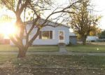 Casa en Remate en Stanfield 97875 N GLENDENING ST - Identificador: 4018487346