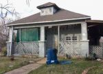 Casa en Remate en Mcalester 74501 E HARRISON AVE - Identificador: 4018533331