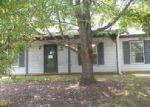 Casa en Remate en Greensboro 27410 FOXHALL CT - Identificador: 4018725161