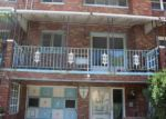 Casa en Remate en Bronx 10469 BURKE AVE - Identificador: 4018846938