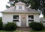Casa en Remate en Polk 68654 PARK AVE - Identificador: 4019042259
