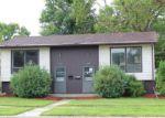Casa en Remate en Granite Falls 56241 5TH AVE - Identificador: 4019104450