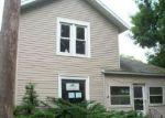Casa en Remate en Colon 49040 N BLACKSTONE AVE - Identificador: 4019174985