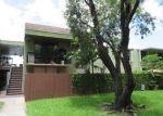 Casa en Venta ID: 04019660241