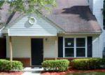 Casa en Remate en Tallahassee 32303 IAN DR - Identificador: 4019664625