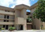 Casa en Remate en Miami 33172 NW 87TH AVE - Identificador: 4019668569