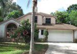 Casa en Remate en Orlando 32818 BENT WAY CT - Identificador: 4019697920