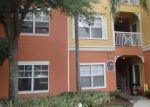 Casa en Remate en Tampa 33611 S DALE MABRY HWY - Identificador: 4019719369