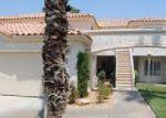 Casa en Remate en Palm Desert 92211 DESERT FALLS DR E - Identificador: 4019876152