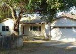 Casa en Remate en Santa Paula 93060 OJAI RD - Identificador: 4019877924