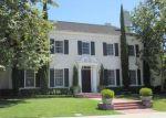 Casa en Remate en Laguna Hills 92653 GALLUP CIR - Identificador: 4019904631