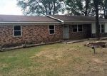 Casa en Remate en Mulberry 72947 BOOTH RD - Identificador: 4019927857