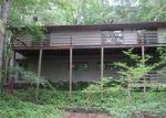 Casa en Remate en Hot Springs Village 71909 PLANA PL - Identificador: 4019942744
